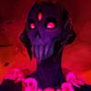 makojinai's avatar