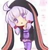 Makokuru's avatar