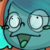 Makolok's avatar