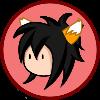 MakoMaki1817's avatar