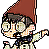 makoratu's avatar