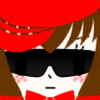 Makorellana's avatar