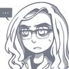 Makorie's avatar
