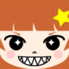 Makorin-san's avatar