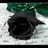makorrafan1's avatar
