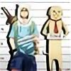 makorrafan2213's avatar