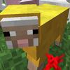 Makosnan's avatar
