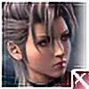 MakoticDreams's avatar
