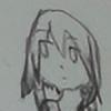 Makoto-4-13's avatar