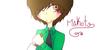 Makoto-creepypasta