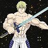 Makoto-nii-chan's avatar