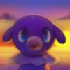 Makoto177's avatar