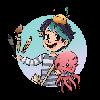 Makoto4bidden's avatar