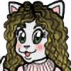 Makoto869's avatar