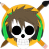 Makoto887's avatar