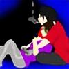 MakotoandotherRPCs's avatar