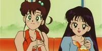 MakotoandRei's avatar