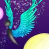Makotodrawings's avatar