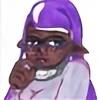 MakotoHotoyme's avatar