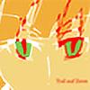 MakotoMugen's avatar