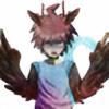 MakotoNaegi1's avatar