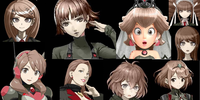 MakotoNaegiTGism's avatar
