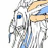 MakotoNeptunus's avatar