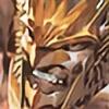 MakotoPrime's avatar