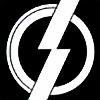 MakotoSei's avatar