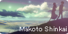 MakotoShinkaiFC's avatar