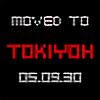 MakotoShinki's avatar