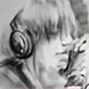 makouille's avatar