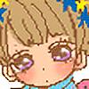 MakoUzumaki2461's avatar