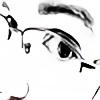 makowina's avatar