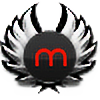 makoy00's avatar