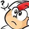 makra111's avatar