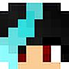 Makri14's avatar