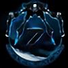 Makrolanium7's avatar