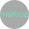 maKrop's avatar