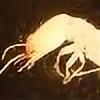 Makrura's avatar