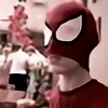 Maks10's avatar