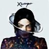 Maks1m1l1ankO's avatar