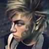 Maksaz's avatar