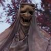 Maksens's avatar