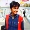 MakSharma's avatar