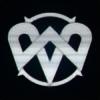 maksi33's avatar
