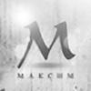 Maksim28's avatar