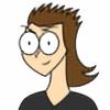 MaksimP's avatar