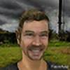 MaksmoNero's avatar