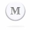 Makssa69's avatar